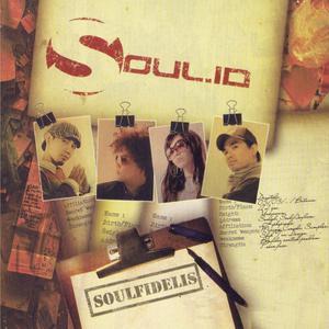 Soulfidelis dari Soul ID