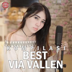 Kompilasi Best Via Vallen 2017 Via Vallen