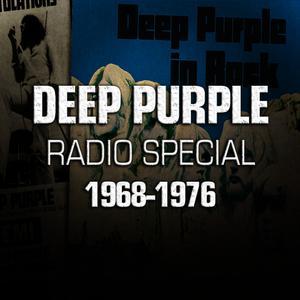 Radio Special 1968-1976