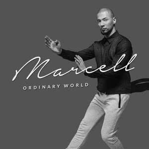 Ordinary World 2016 Marcell