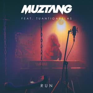 Run dari Muztang