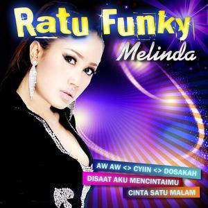 Ratu Funky