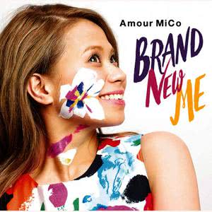 Brand New Me dari Amour MiCo