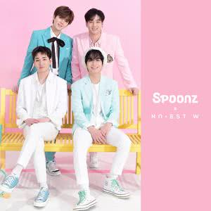 I Don't Care (with Spoonz) 2018 뉴이스트 W