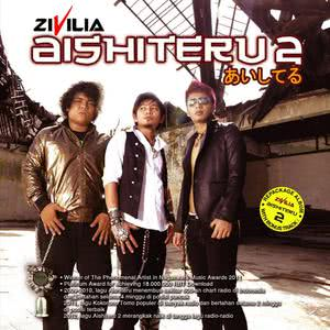 Dengarkan Cinta Buta lagu dari Zivilia dengan lirik