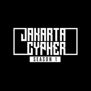 Jakarta Cypher (Season 1) 2018 Various Artists