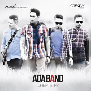 Chemistry dari Ada Band