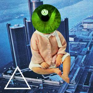 Rockabye (feat. Sean Paul & Anne-Marie) 2016 Clean Bandit; Sean Paul; Anne-Marie