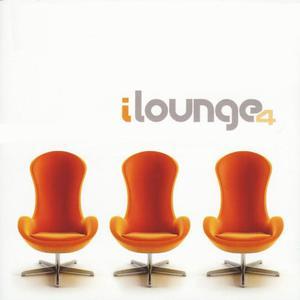 iLounge, Volume 4 dari Various Artists