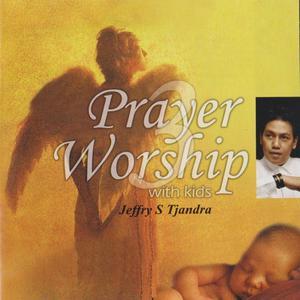 Prayer & Worship With Kids 3
