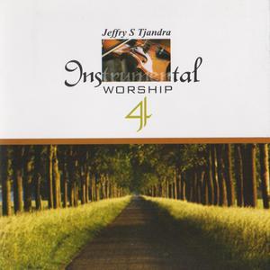 Instrumental Worship 4