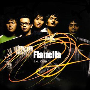 Aku Bisa dari Flanella