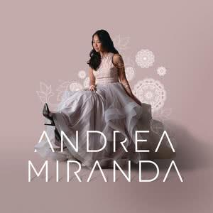 Andrea Miranda 2015 Andrea Miranda