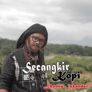 Secangkir Kopi dari Jhonny Iskandar