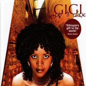 Gold & Wax dari Gigi