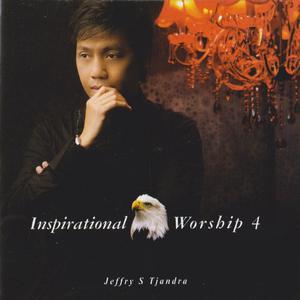Inspirational Worship 4