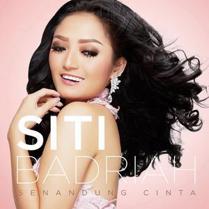 Senandung Cinta - Single 2016 Siti Badriah
