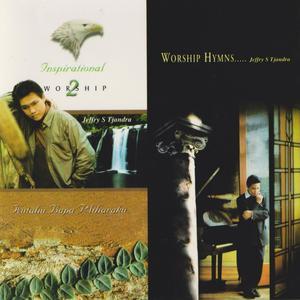 Inspirational Worship 2 & Worship Hymns