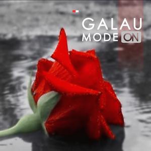 Galau Mode On 2017 Various Artists