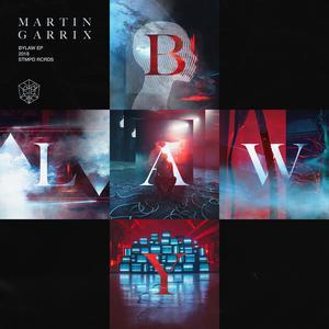 BYLAW EP 2018 Martin Garrix