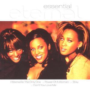 Essential Eternal 2003 Eternal
