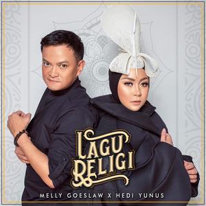 Lagu Religi - Single dari Hedi Yunus