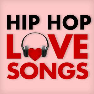 Hip Hop Love Songs 2017 Various Artists