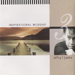 Inspirational Worship 3