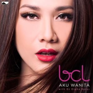 Aku Wanita (with Dipha Barus) - Single