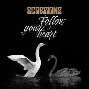 Follow Your Heart dari Scorpions