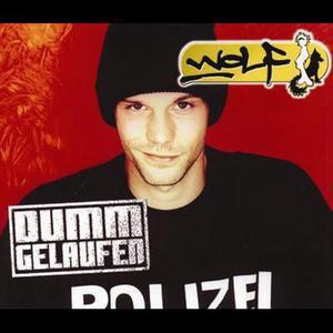 Dumm Gelaufen 2007 Der Wolf