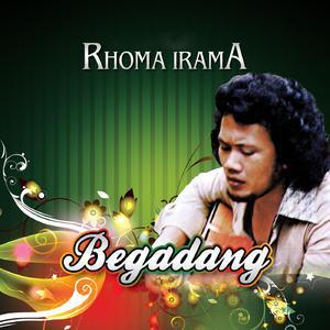 Best of Rhoma Irama, Begadang