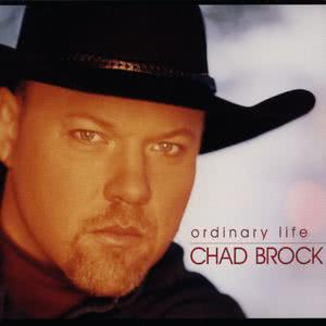 Ordinary Life 2009 Chad Brock