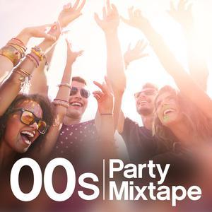 00s Party Mixtape 2015 Various