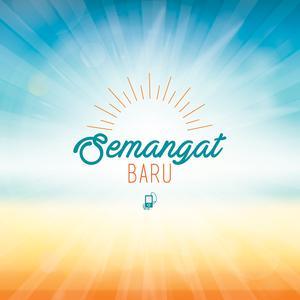 Semangat Baru 2017 Various Artists