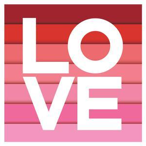 Stubborn Love The Lumineers Download