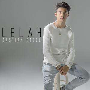 Lelah dari Bastian Steel