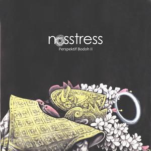 Perspektif Bodoh, Vol. 2 2017 Nosstress