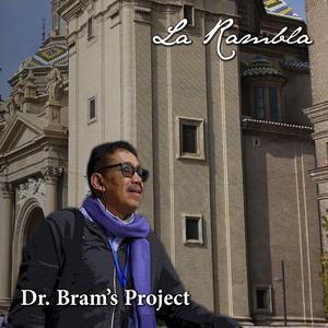 Dr. Bram's Project dari Various Artists