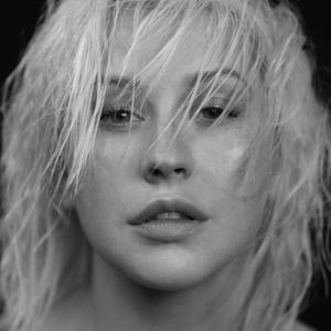 Liberation 2018 Christina Aguilera