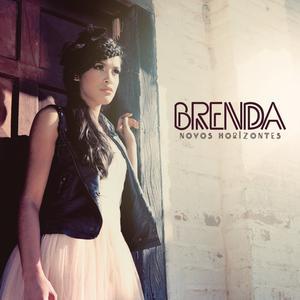Novos Horizontes dari Brenda