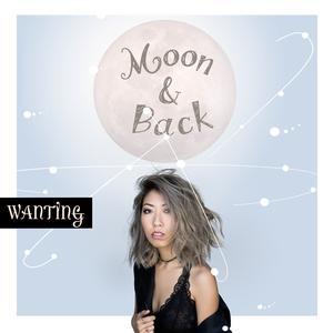 Moon and Back (JordanXL Remix)