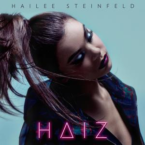 HAIZ 2016 Hailee Steinfeld