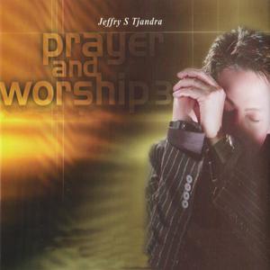 Prayer & Worship 3