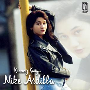 Single dari Nike Ardilla