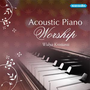 Acoustic Piano dari Widya Kristianti