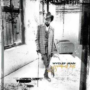 Greatest Hits 2001 Wyclef Jean