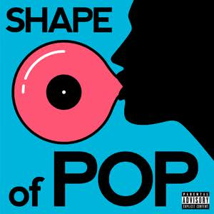 Shape Of Pop 2017 Various Artists