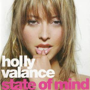 State of Mind 2017 Holly Valance