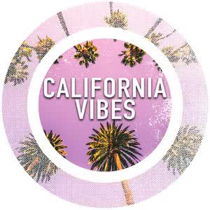 California Vibes 2018 Various Artists